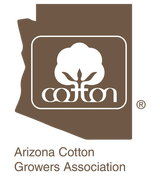 Arizona Cotton Growers Association